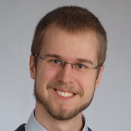 Robert Classen's profile picture