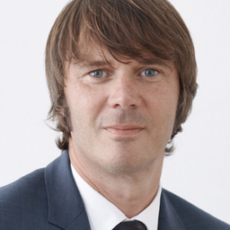 René Blum - JB Personalberatung oHG - Mönchengladbach