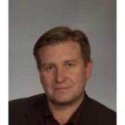 Hilton Frey's profile picture