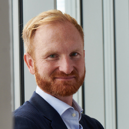 Fabian Schiller - /agile elevation/ - Zirndorf