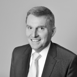 Dr. Peter Klenk - zeb - München