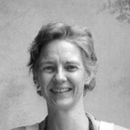 Miriam Albermann's profile picture