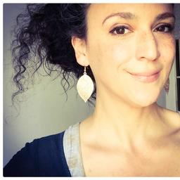 Shahira Youssef - FSG Freie Schule für Gestaltung - Hamburg