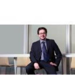 Günter Schneider - Microsoft Corporation - Redmond