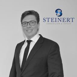 Christoph Steinert