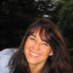 Angela Koch - Networkschule-NRW - Witten
