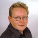 Markus Stumpf - Unna