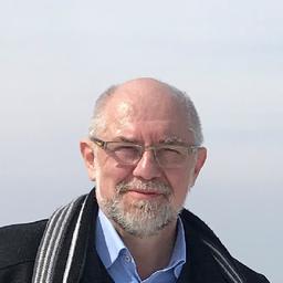 Dipl.-Ing. Ralph Held - Mehrer Compression GmbH - Balingen