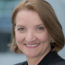 Mag. Barbara Weidmann - fit for crossmedia - Landshut