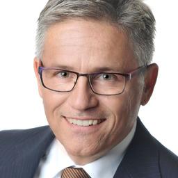 Hermann Josef Biedermann