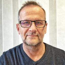 Hubert Dorninger - Texte für unternehmenseigene Medien on-/offline, Magazine (Editorial Design) - Linz