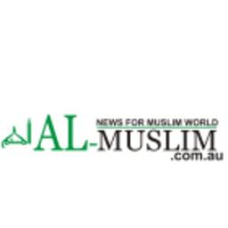 Al Muslim - King Travel - Sydney
