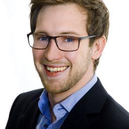 Stefan Grünewald - fabrik-ID GmbH - Chemnitz
