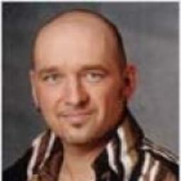 Bruno Ganarin's profile picture