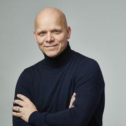 Dr. Jan Mittelstädt