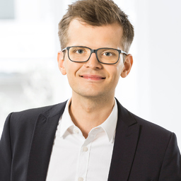 Lars Brendler - WFO Wirtschaftsförderung Osnabrück GmbH - Osnabrück