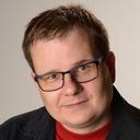 Martin Heise - Ilmenau