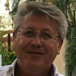 Peter Endress - Swiss Platinum Consulting AG - Heiden