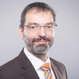 Peter Lütke
