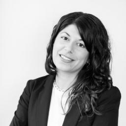 Dipl.-Ing. Alba Perelló - PGL Planungsgesellschaft Langos mbH - Hamburg