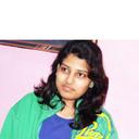 Sonia Sharma - Noida
