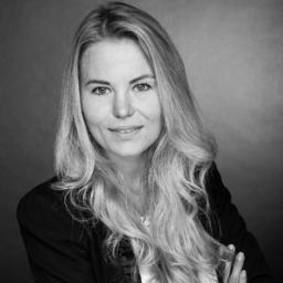 Karolina Pinkawa - Polyfoam Kautschuk GmbH - Niederzier