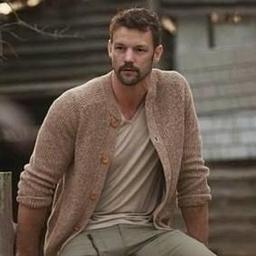Holger Hemmerling