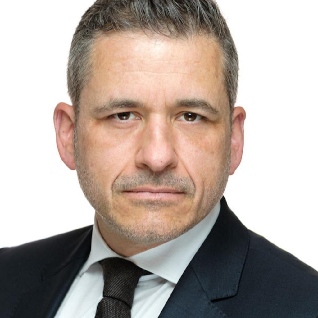 Oliver Burgis's profile picture