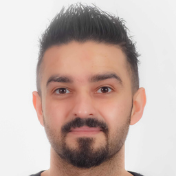 Saad Al Najim's profile picture
