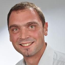 Ing. Arian Muslic - Gira Giersiepen GmbH & Co. KG - Radevormwald