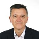 Michael Brandes - Hannover