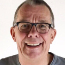Stefan Ober - Kaiserslautern