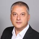 Goran Ilic - Kleve