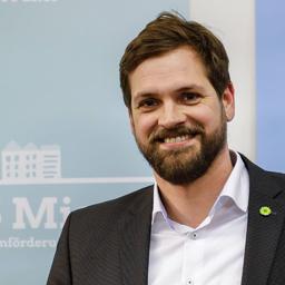 Andreas Hamm Aus Gemmrigheim In Der Personensuche Von Das