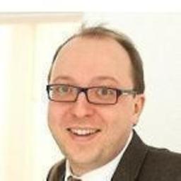 Michael Löwe - Rechtsanwalt Löwe - Fürth
