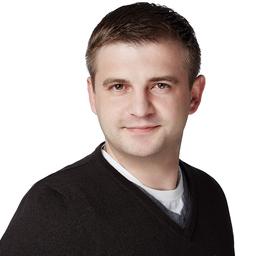 Igor Adolf's profile picture