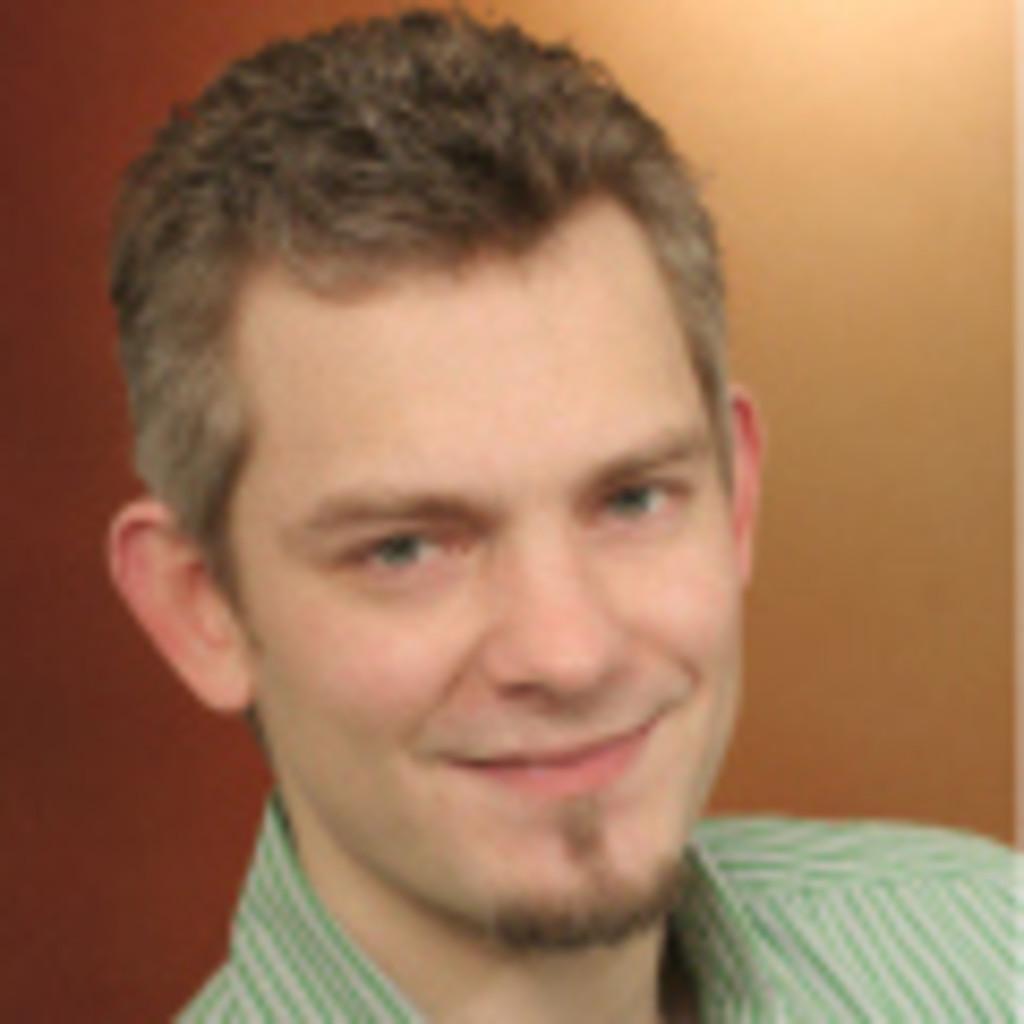 Bastian koch software engineer cegeka deutschland gmbh for Koch deutschland