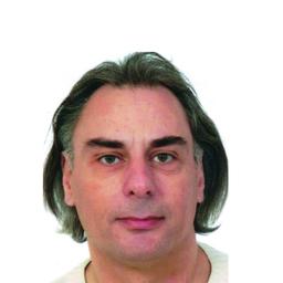 Drazen Zoric - e-Vox - Zagreb