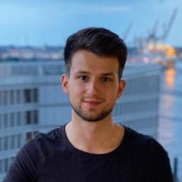 Eugen Nowosselski - dieseo.de - Kiel