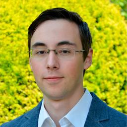 Steffen Jacobs - Flatirons Solutions - Frankfurt am Main