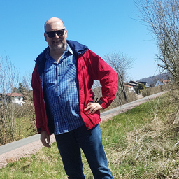 Lothar Göbel's profile picture