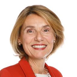 Karin Wöhrer CMC - Agentur Wöhrer - Wien