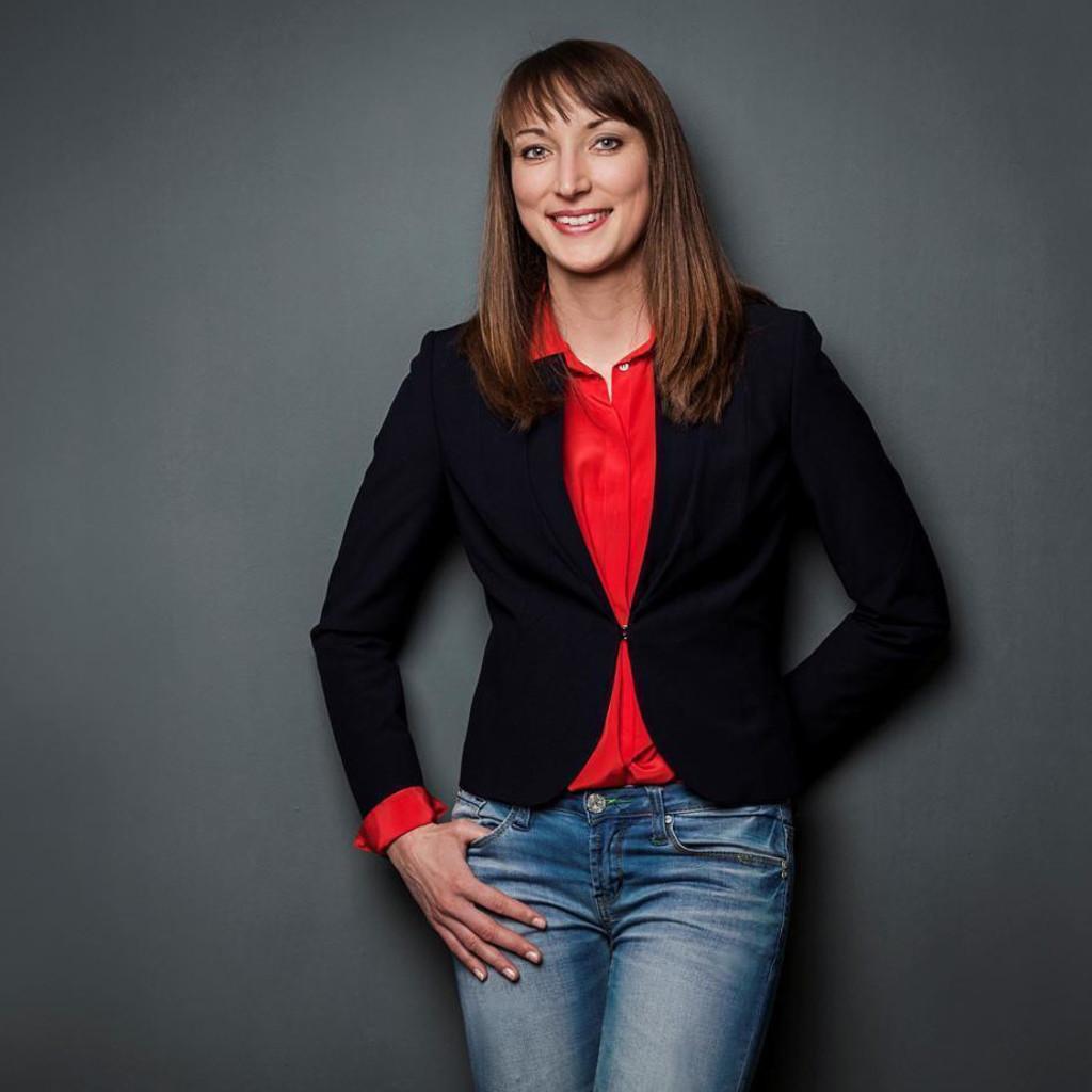 Pia Richter