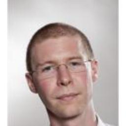 Mag. Arno Ettenauer's profile picture