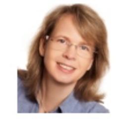 Dagmar Aden's profile picture