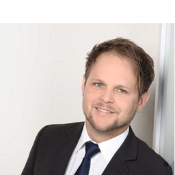 Thomas Orth - Goodman Masson GmbH - Düsseldorf