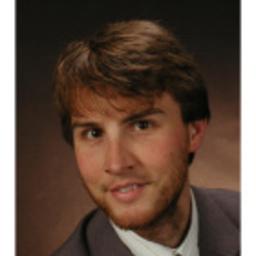 Jakob Berlin's profile picture