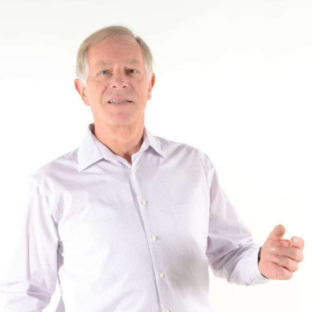 Harald Möller's profile picture