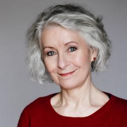 Marion Voigt - folio · Lektorat | Text | Agentur - Zirndorf