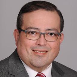 Marcelo Fraguela - orio-Consult e.K. - Braunschweig